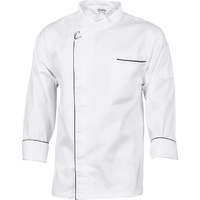 Cool-Breeze Modern Jacket - Long Sleeve