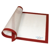 Vogue Non-Stick Baking Mat 585x 385mm