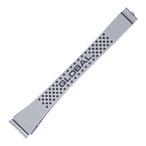 Global Fish Bone Tweezers 11cm