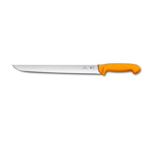 Swibo Cutlet and Steak Knife 31cm